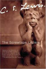screwtape-logo.0