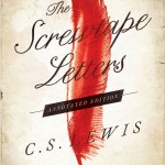 screwtape50thb