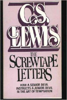 screwtape-classic