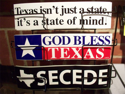 texas-stickers500px