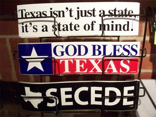texas-stickers500px