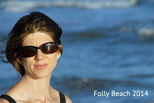 colleen-beach