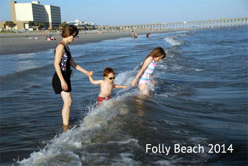 folly-beach-charleston