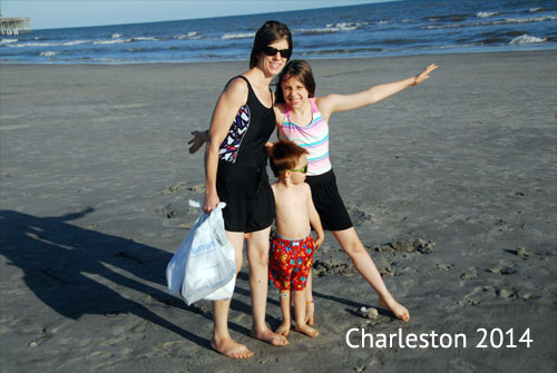 the-crew-charleston