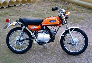 FT1-Mini-Enduro_1971_01