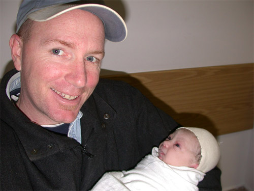 Craig-Grace-first-pic-20040108