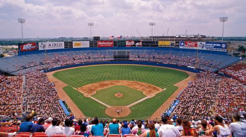 Arlington-Stadium-500